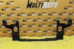 Телевизор Kia Cerato 2016-2018 [64101A7600] 3 Седан, передний