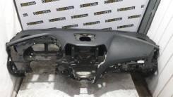 Подушка безопасности Hyundai Santa Fe 3 2013 [569002W100RYN] DM D4HB