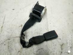Ремень безопасности Lada Granta [21900821731010]