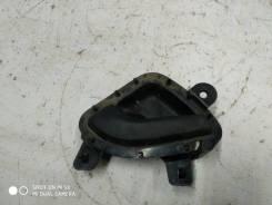 Ручка двери внутренняя Lada Granta 2013 [21906105181] 2190 11186, левая