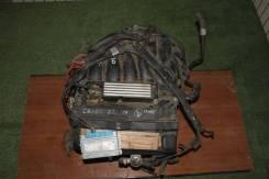 Двигатель в сборе Bmw 320I [75054229] E90 N46B20