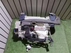 Корпус печки Lexus Ls460 [8893150040] USF40
