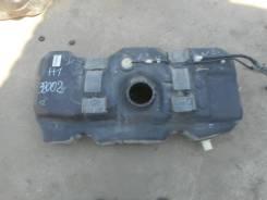 Бак топливный Hyundai Starex H1/Grand Starex 2012 [311504H000] TQ D4CB