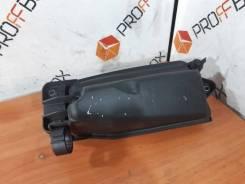 Вакуумный ресивер Mercedes Gle 2018 [A6510701000] W166 OM651 2.2 CDI