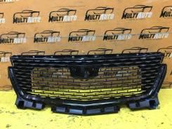 Решетка радиатора Cadillac Xt6 2019-2020 [84681891] 1