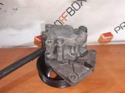 Насос гидроусилителя руля Mercedes Ml 2010 [A0054664201] W164 M273 5.5 I