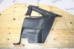 Обшивка багажника Ford Mustang [6351986A] SN95, задняя правая