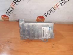 Радиатор акпп Mercedes Glc 2017 [A0995002500] X253 OM651 2.2 CDI