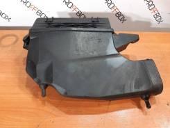 Корпус воздушного фильтра Mercedes Gls 2012 [A6420904401] X166 OM642 3.0 CDI