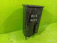 Абсорбер, угольный фильтр Great Wall Hover
