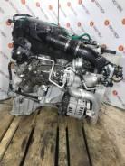 Двигатель Mercedes E-Class 2015 [M276] W212 M276 3.5 Turbo