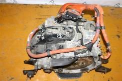 АКПП Toyota Sai AZK10 2AZ-FXE