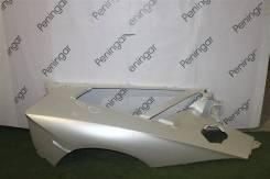 Крыло Lamborghini Aventador [470854960D], заднее правое