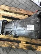 КПП механическая (МКПП) Mercedes Vito 2010 [716608] W639 OM646 2.2 CDI