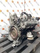 Двигатель Mercedes E-Class 2007 [OM642] W211 OM642 3.0 CDI