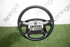 Руль Ford Probe 1ZVLT NC
