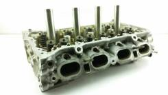Головка блока цилиндров Toyota Avensis 2013 1110139686