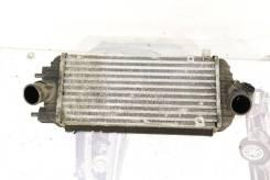Радиатор охлаждения в сборе Hyundai I40, передний