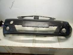 Бампер Lada Largus 2005-2020 [8450000244], передний