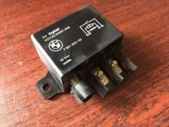 Реле вентилятора Bmw X5 [61367661503] E71