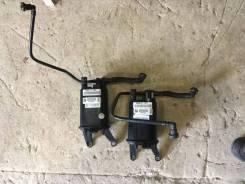 Фильтр угольный абсорбер Bmw X5 [16117164404] E71