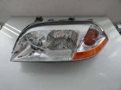 Фара Honda Mdx [3171130] YD1