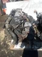 Двигатель Mazda Bongo Friendee SGLR WL-T