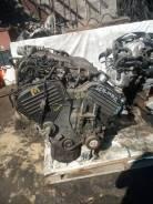 Двигатель Mitsubishi Diamante F46A 6G72