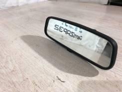 Зеркало салона Chevrolet Aveo 2007 [96378732] T250 F14D3