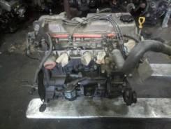 Двигатель Toyota Surf RZH185 3RZ-FE