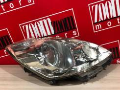 Фара Nissan NOTE 2008-2012 [H005], правая передняя