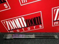 Амортизатор багажника Nissan Wingroad 2001-2005, задний
