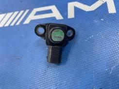 Датчик давления надува Mercedes-Benz Clk 240 2006 [A0051535028] W209 112.912