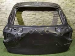 Дверь багажника Maserati Levante 2016-н. в [673005572]
