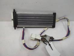 Радиатор отопителя Toyota Corolla 2006-2013 [8771012020] E150