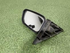 Зеркало Lada 2111 1997-2007 [21108201050], правое