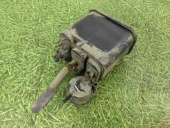 Абсорбер (фильтр угольный) Lexus GS450H 2006 [7770430200]