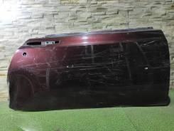 Дверь передняя левая Rolls-Royce Phantom Coupe 2003 - 2016 [41517153951]