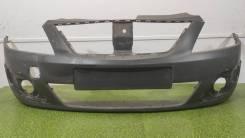 Бампер передний Lada Lagrus 2012- н. в [8450000244]