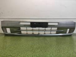 Бампер Nissan Wingroad 1996-1999 [6202279R00, 6202279R60, 6202279R25, 6202279R26], передний