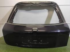 Крышка багажника Rolls-Royce Cullinan 2018-н. в. [41009491135]