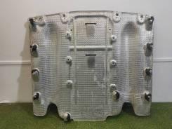 Защита двигателя Rolls-royce Cullinan 2018-н. в. [51757409792,7409792]