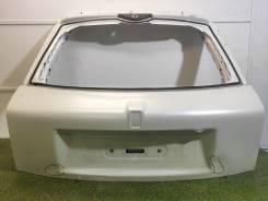 Крышка багажника Rolls-royce Cullinan 2018-н. в. [41009491135,9491135]