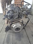 Двигатель в сборе Nissan