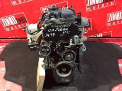 Двигатель Nissan CUBE 1998-2002 [296591B]