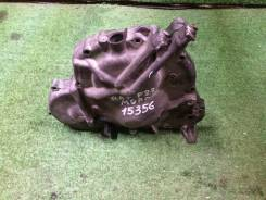 Крышка акпп Honda Odyssey 2000 [21240-PAX-T02]