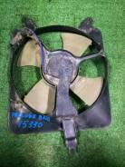 Диффузор радиатора Honda Prelude 1993 [38615PT3A00]