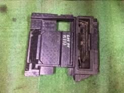 Ящик инструментальный Honda Capa 1999 [83305-S2G-000]