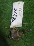 Регулятор давления топлива Kia Sportage 1993 [0K70110135]