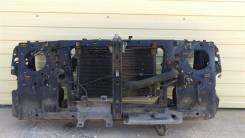 Телевизор Mazda Proceed Marvie [U00953100H] UVL6R